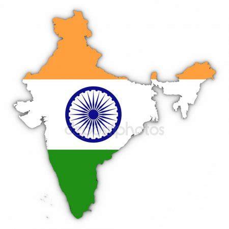 Essay on politics in india